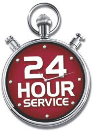 24 hour emergency electrician Glasgow